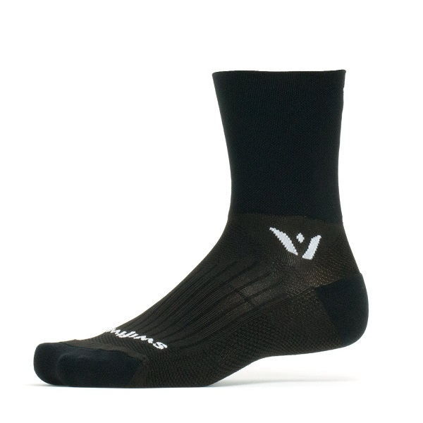 Swiftwick Performance Socks Giveaway