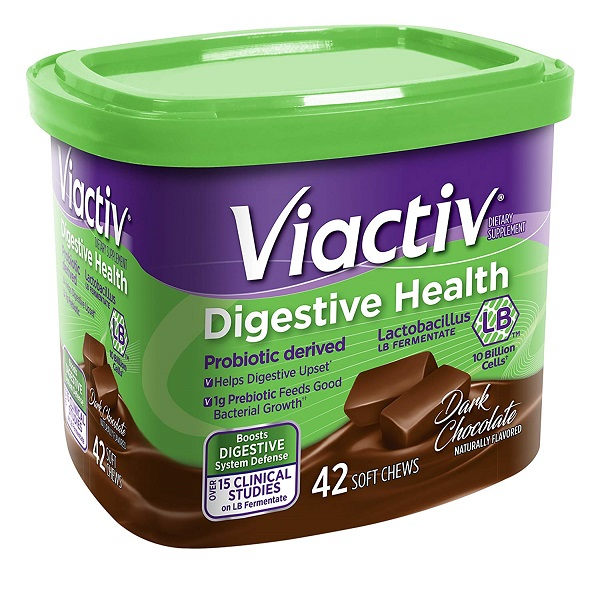 Viactiv $100 Rite Aid Gift Card Sweepstakes
