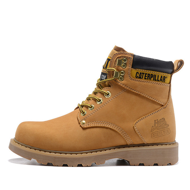 $125 CatFootwear Gift Card Sweepstakes