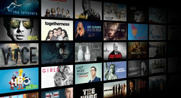 Free Preview Weekend of HBO, Showtime, Cinemax & Starz