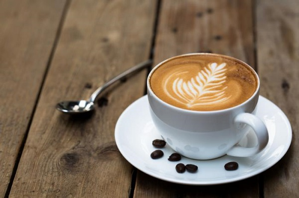Ultimate Coffee Giveaway