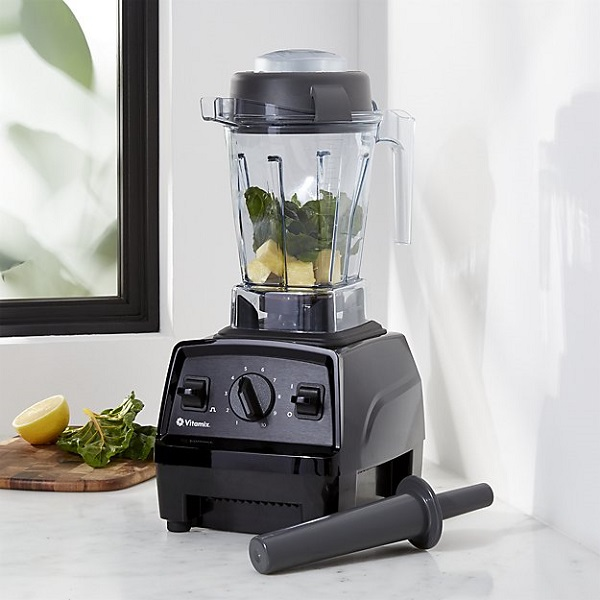 Vitamix E310 Blender Giveaway