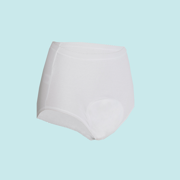 Free Men & Women's Incontinence Products