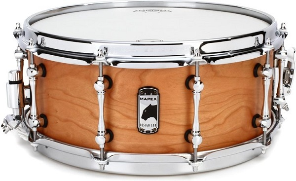 Mapex Sweepstakes