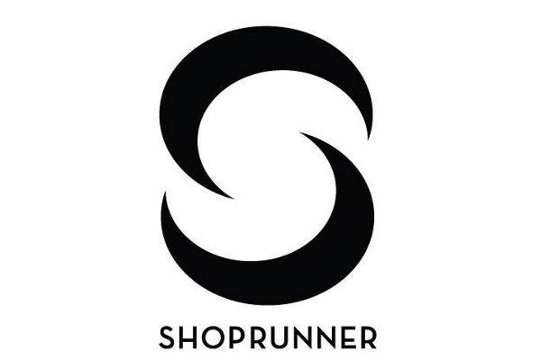 Free 1-Year ShopRunner Membership