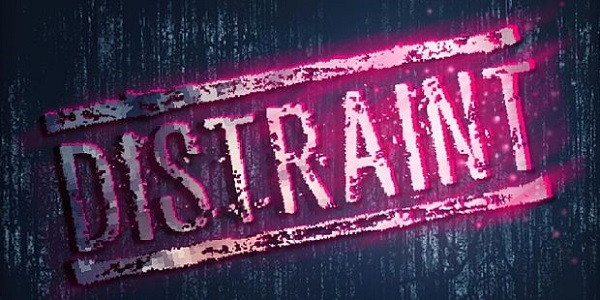 Free Distraint: Deluxe Edition PC Game
