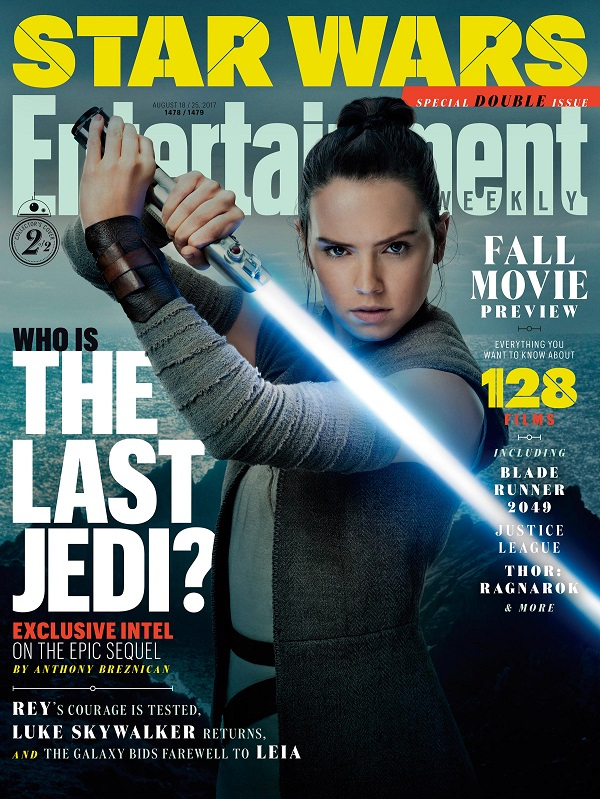Free Subscription to Entertainment Weekly Magazine