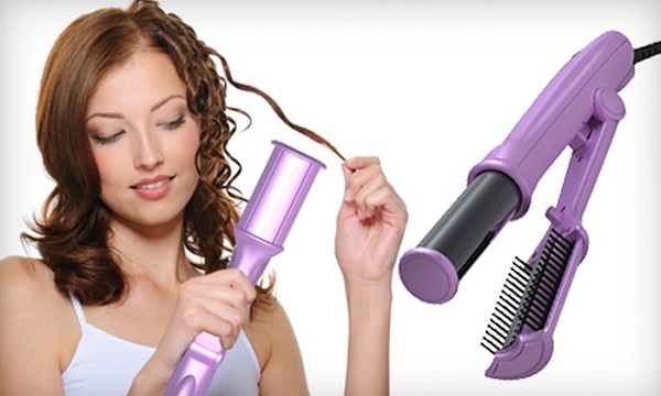 Free InStyler Product