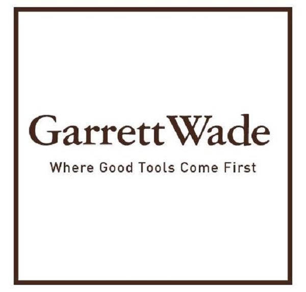 $100 Garrett Wade Gift Card Giveaway