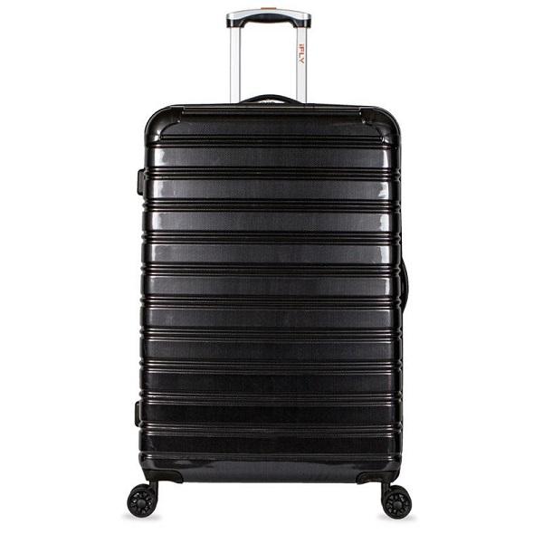 iFLY Luggage Sweepstakes