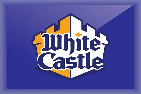 Free White Castle Gift Card Giveaway