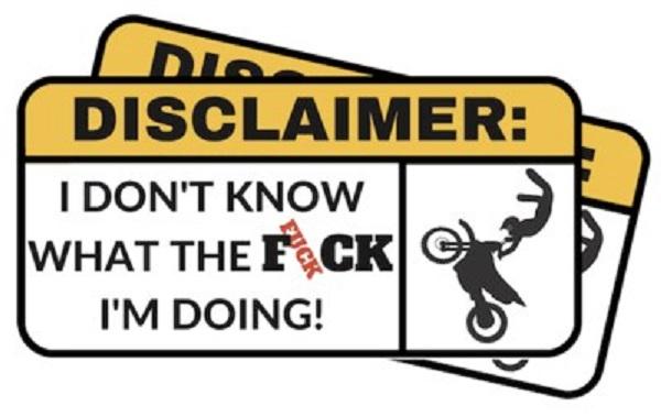 Free 2 Wheel Pursuit Stickers
