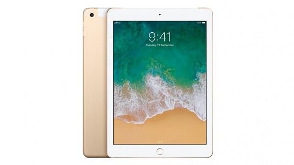 Sgt. Stubby iPad Sweepstakes