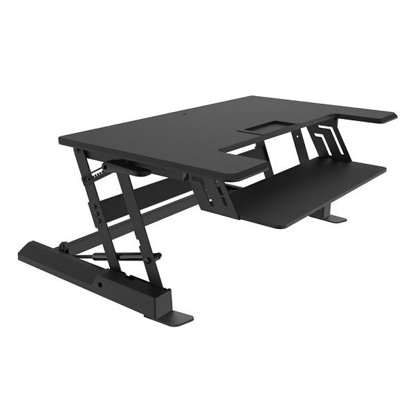 AEON-80001 height Adjustable Standing Desk Giveaway