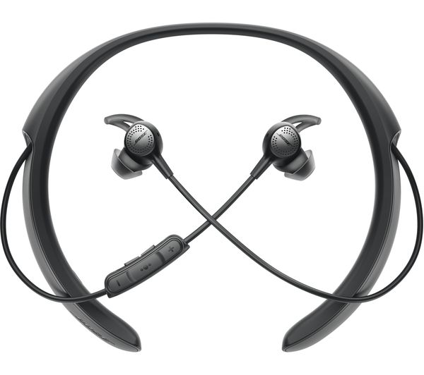 Bluetooth Headphones Giveaway