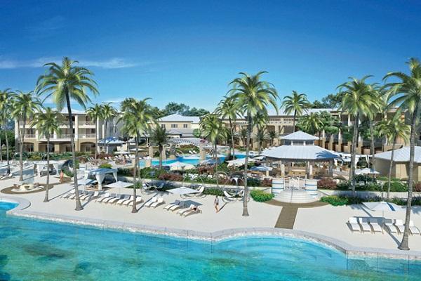 Baker's Cay Resort In Key Largo Sweepstakes