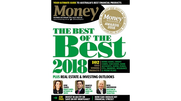 Free Complimentary Subscription to Money Magazine