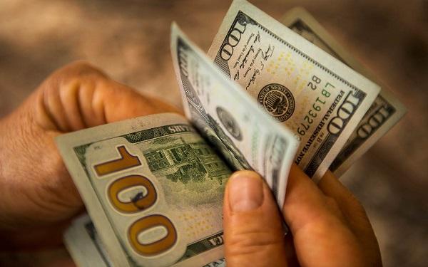 $1,000 Christmas Cash Giveaway
