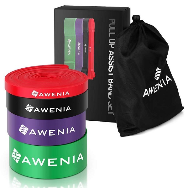 Awenia Influencer Program Free Products