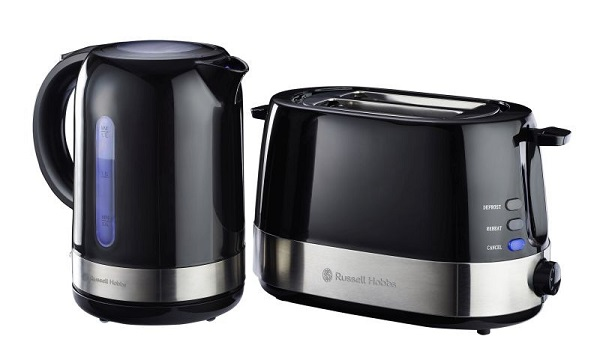 Russell Hobbs Appliance Giveaway