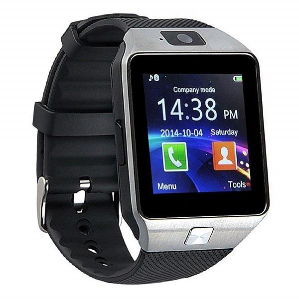 Smart Watch Giveaway