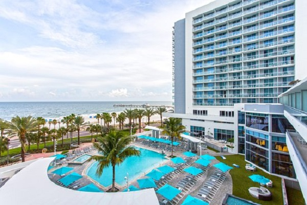 Clearwater Florida Sweepstakes