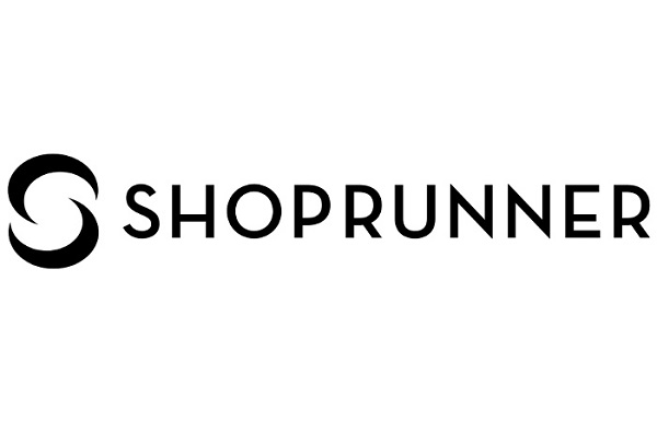 Free 1 Year Membership of 2 Day Shipping with ShopRunner