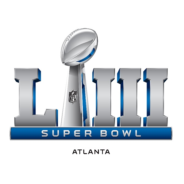 Super Bowl LIII Prize Package Sweepstakes