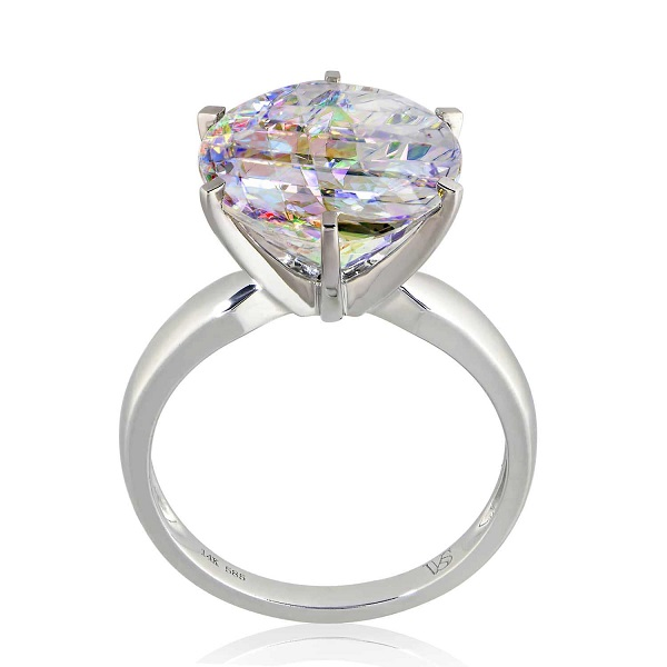 Sofia Ring Giveaway
