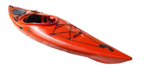 Riot Kayaks Sweepstakes