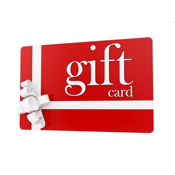 $250 Brick Gift Card Giveaway