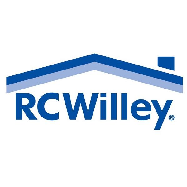 Free Pillow, Mini Bluetooth Speaker, Flashlight & M at RC Willey