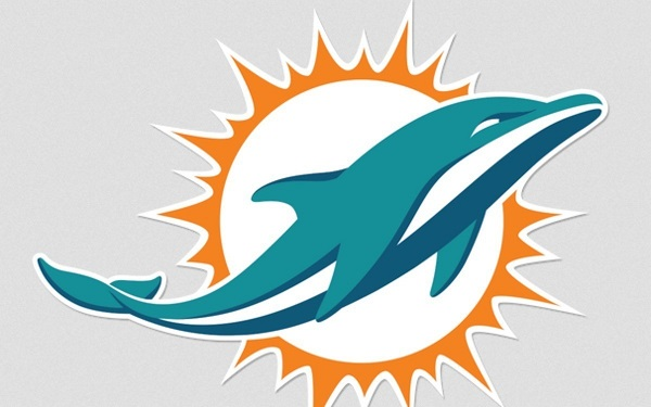 Free Miami Dolphins Fan Pack & Pocket Schedule