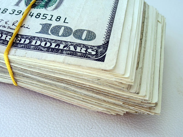 $5,000 Sweepstakes