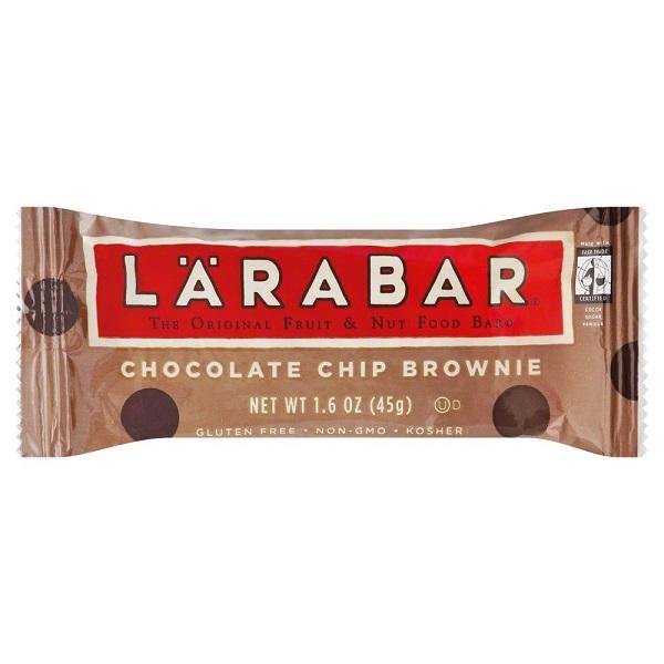 Free Larabar Bar