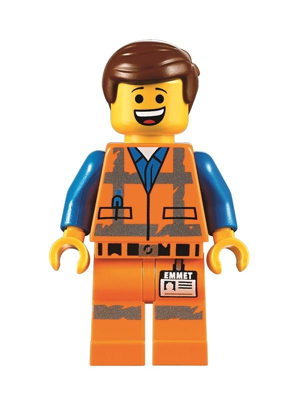 Lego Set Giveaway