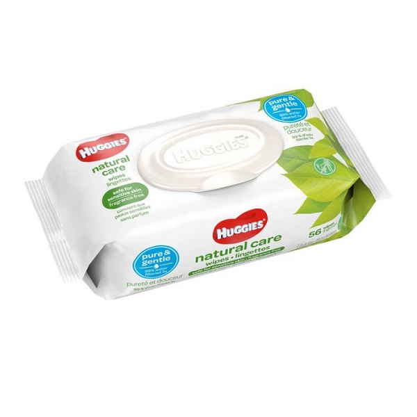 Free Baby Wipes
