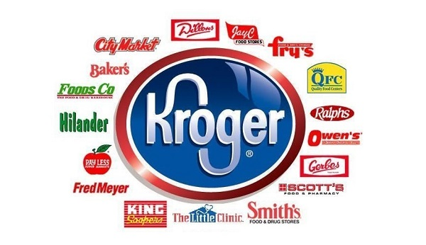 Free Cholesterol Screening at Kroger & Affiliates