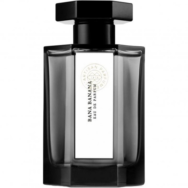 Free Sample of L'Artisan Parfumeur Bana Banana Fragrance