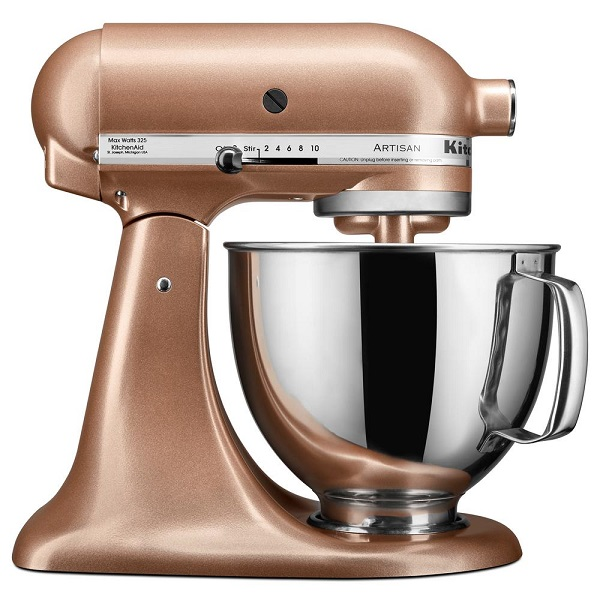 Stand Mixer Sweepstakes