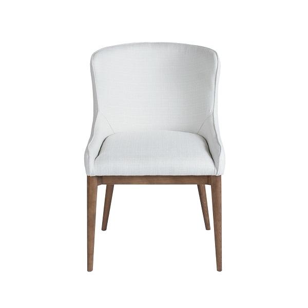 Century Furniture Giveaway
