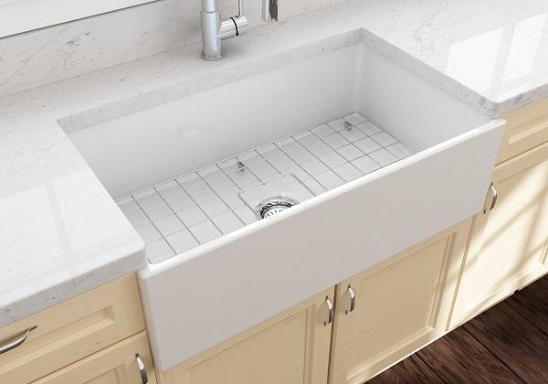 Kitchen Sink Sweepstakes