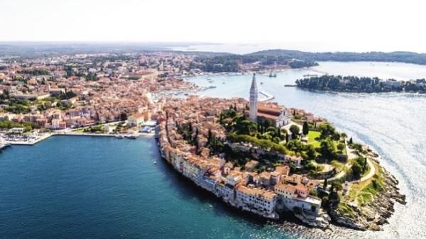 Croatia Trip Sweepstakes