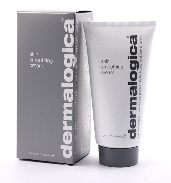 Free Dermalogica Skin Care Product