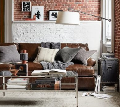 The Pottery Barn Sweepstakes