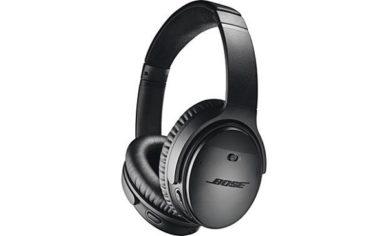 Crutchfield Headphones Giveaway