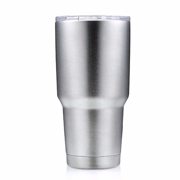 Vacuum Insulated 30oz Tumblers Giveaway
