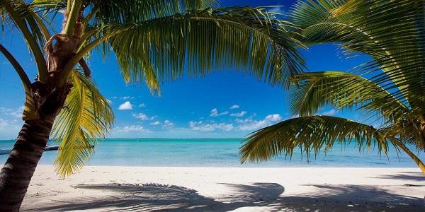 Bahamas Vacation Sweepstakes