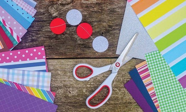 Ultimate Crafter's Prize Pack Giveaway
