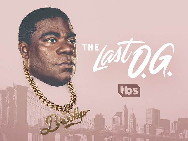 The Last O.G. Season 2 DVD Set Sweepstakes